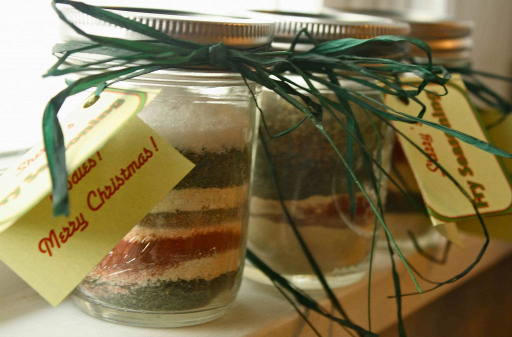 Thoughtful homemade christmas gifts mission mama for Thoughtful homemade gifts for christmas